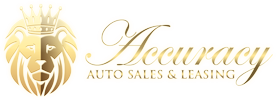 accuracy-auto-sales-and-leasing-logo
